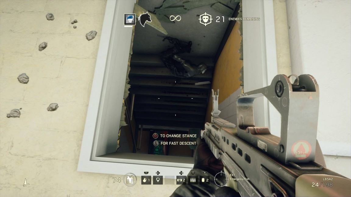 R6_beta_upside_down
