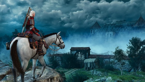 The_Witcher_3_Wild_Hunt_Hearts_of_Stone_Don't_need_Witcher_Senses_to_see_this_place_is_haunted (Copy)