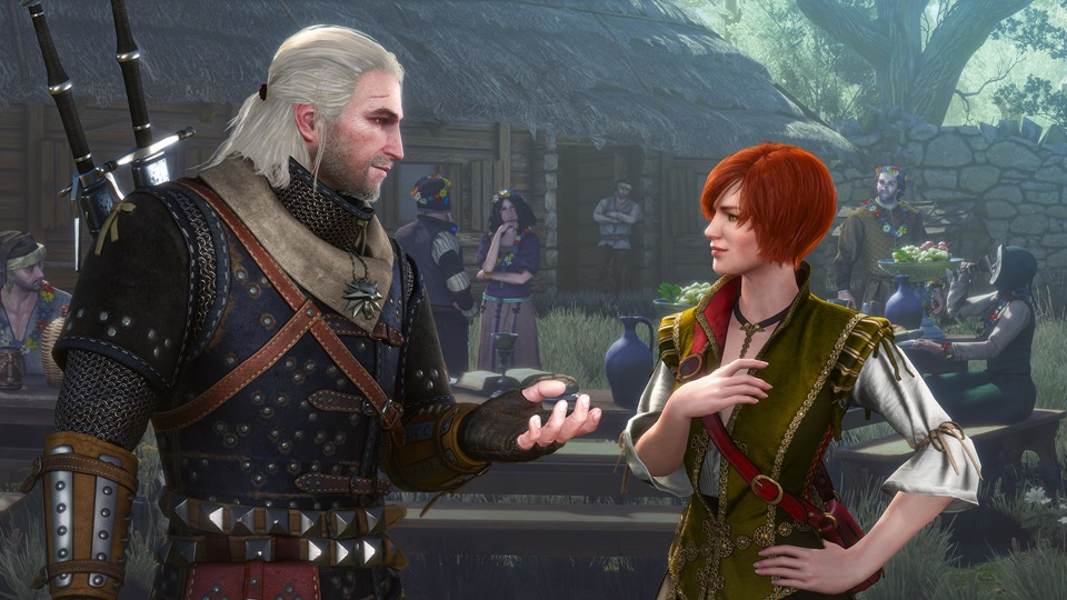 The_Witcher_3_Wild_Hunt_Hearts_of_Stone_I'm_sure_the_lumps_nothing_Geralt_but_I'd_rather_not_diagnose_you_at_a_party (Copy)