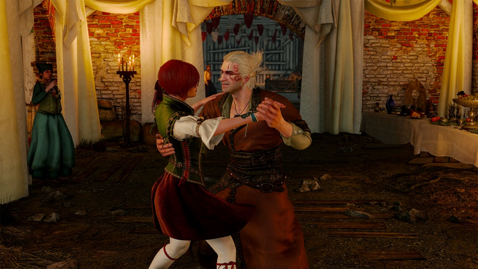 The_Witcher_3_Wild_Hunt_Hearts_of_Stone_Nobody_puts_Geralt_in_a_corner (Copy)