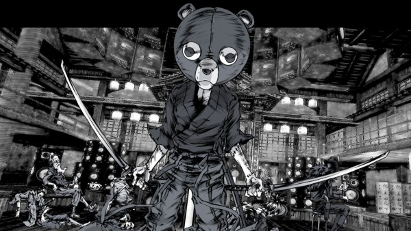 afro_samurai_2_vol_1_launch_screen (10)