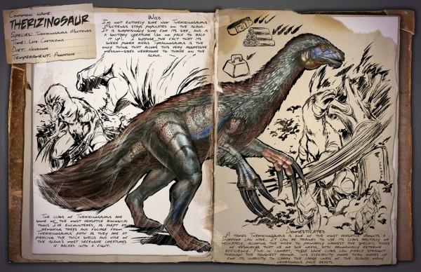 ark_survival_evolved (5)