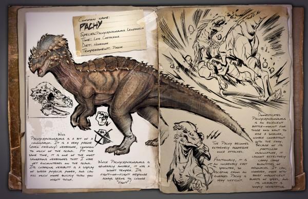 ark_survival_evolved (6)