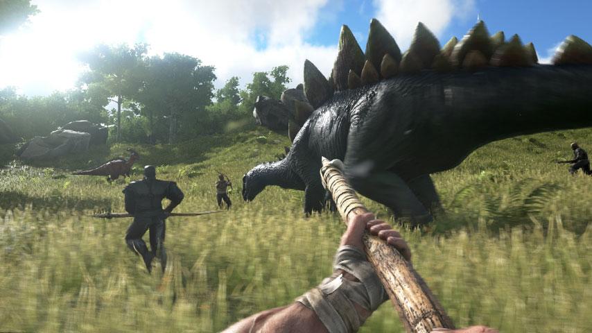 ark_survival_evolved