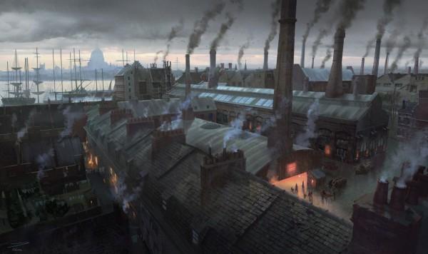 assassins_creed_syndicate_london_art (1)