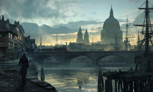 assassins_creed_syndicate_london_art (2)