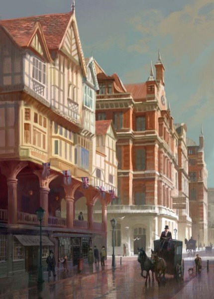 assassins_creed_syndicate_london_art (3)