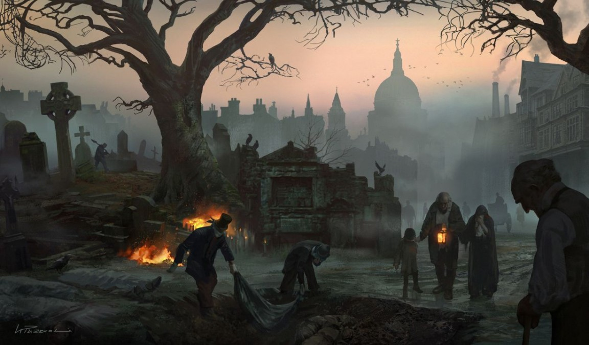 assassins_creed_syndicate_london_art (6)