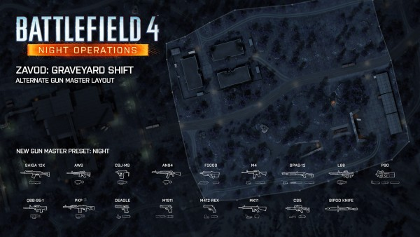 battlefield_4_night_operations (2)