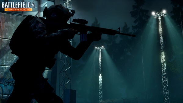 battlefield_4_night_operations (3)