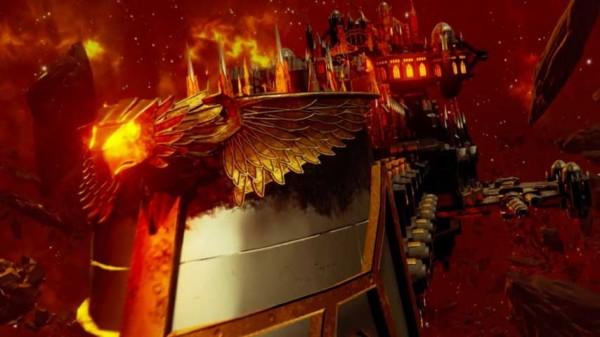 battlefleet_gothic_armada