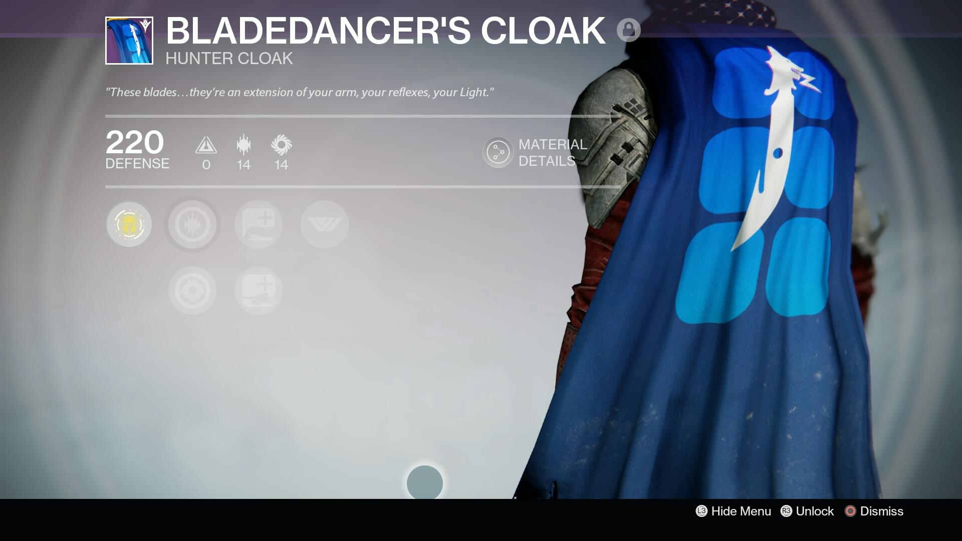 bladedancers_cloak