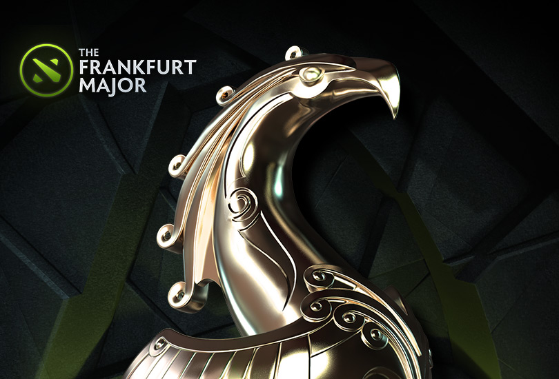 blog_frankfurt_major_announcement