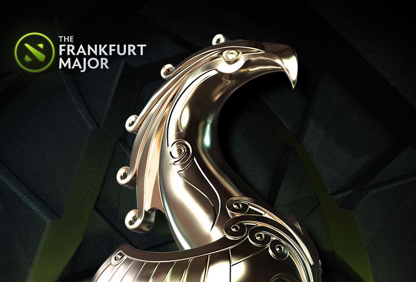 blog_frankfurt_major_announcement