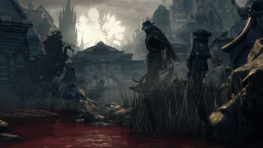 bloodborne_the_old_hunters_tgs_2015_5