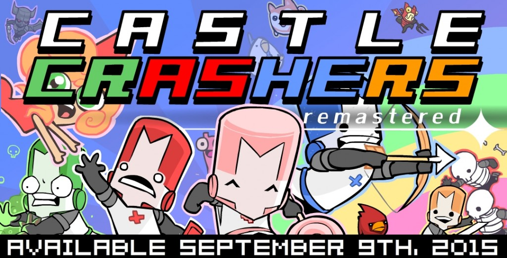 castle_crashers_remastered