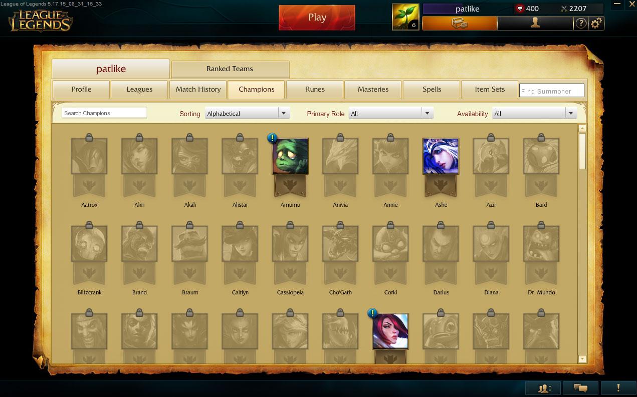 champions_tab