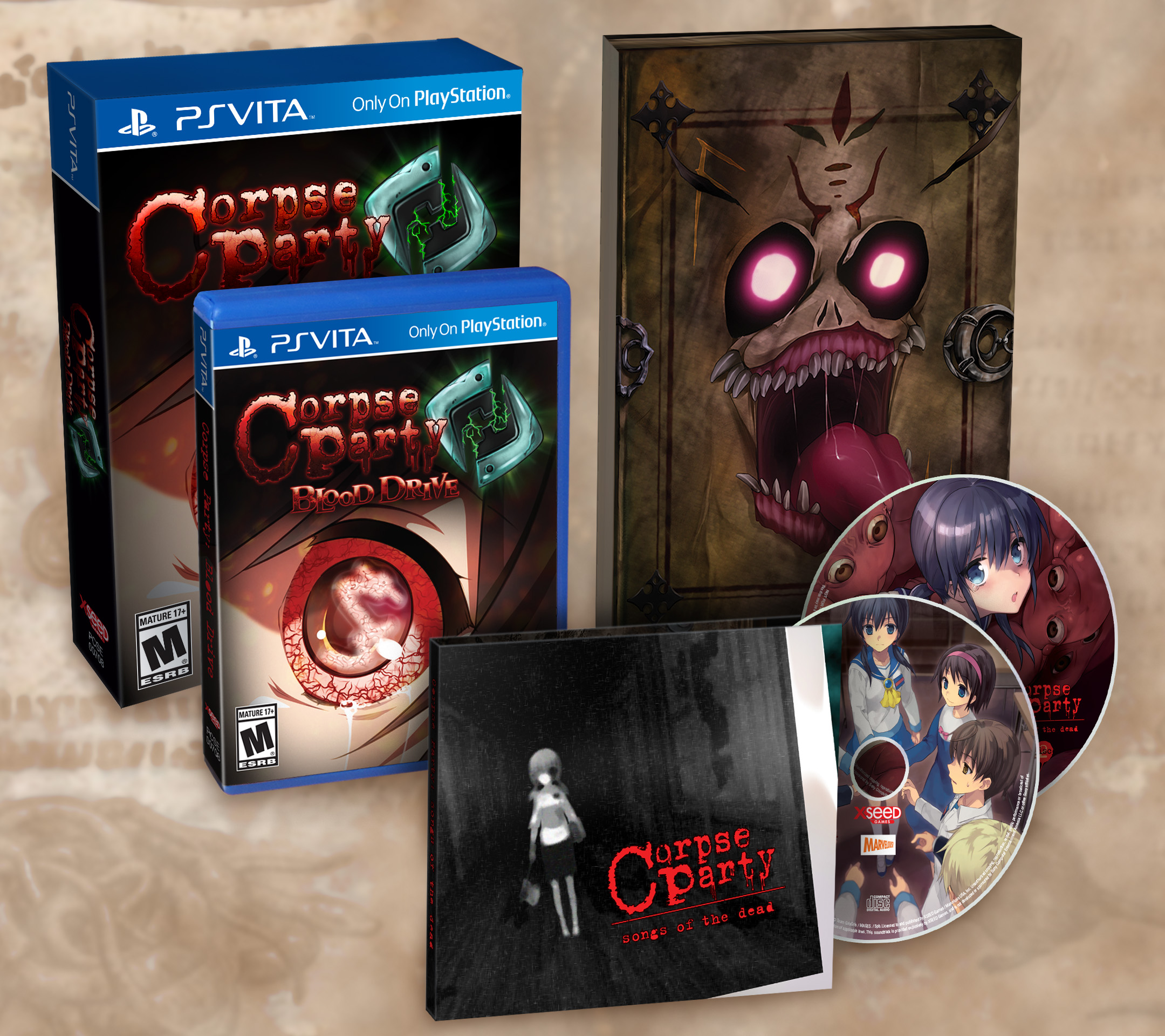 -corpse-party-blood-drive-everafter-edition