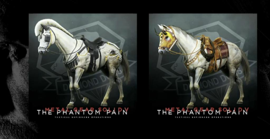 d_horse_armour_the_phantom_pain