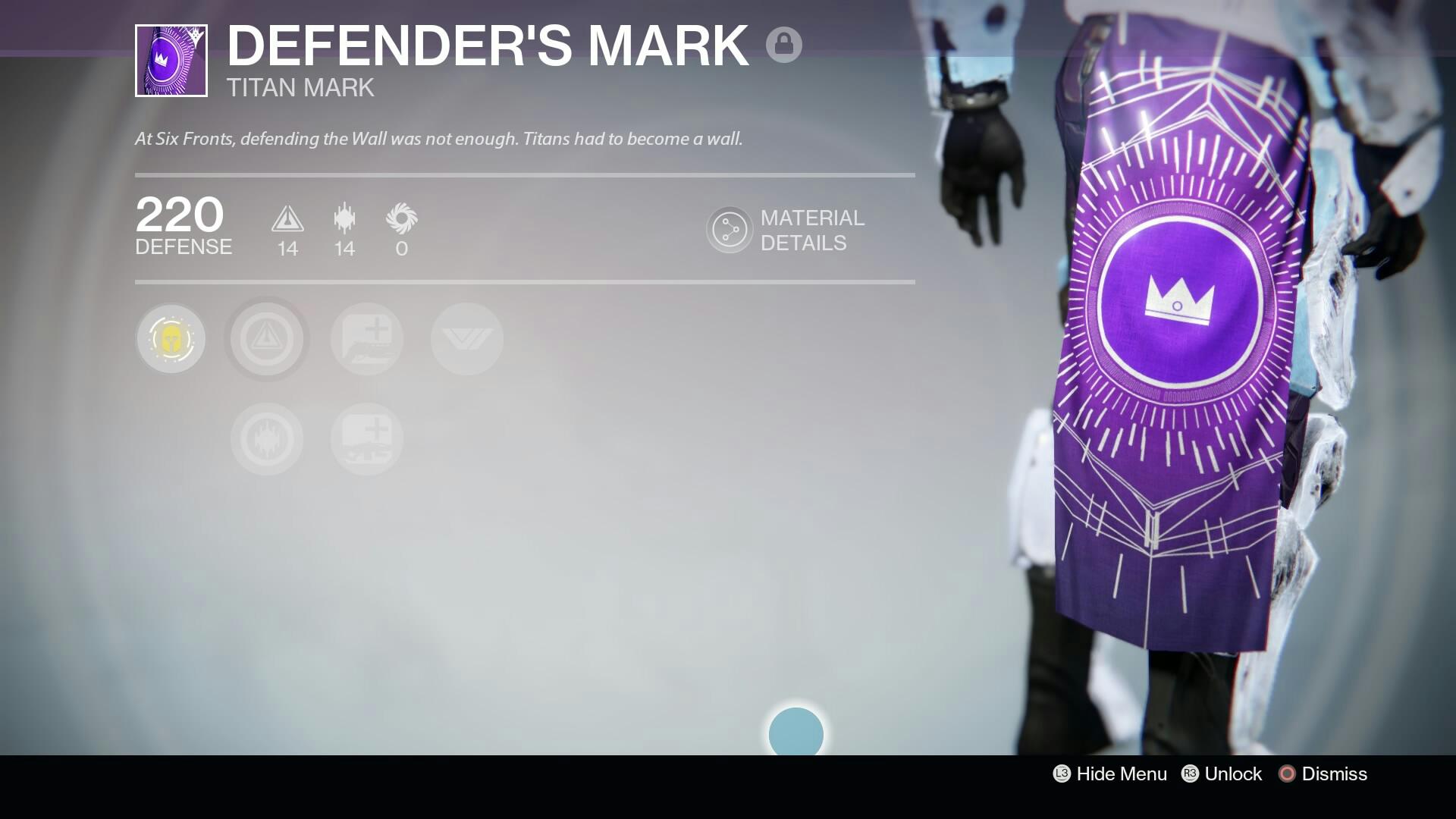 defenders_mark