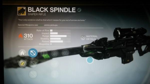destiny_the_taken_king_black_spindle