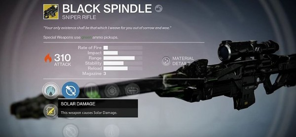 destiny_the_taken_king_black_spindle