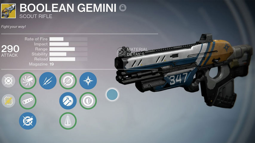 destiny_the_taken_king_boolean_gemini