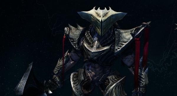 destiny_the_taken_king_darkblade