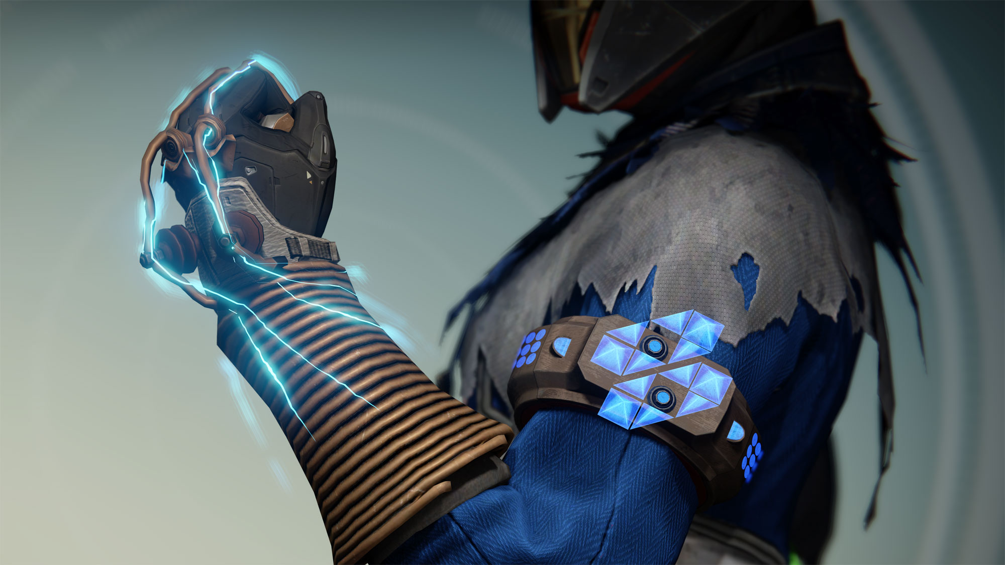 destiny_the_taken_king_gloves