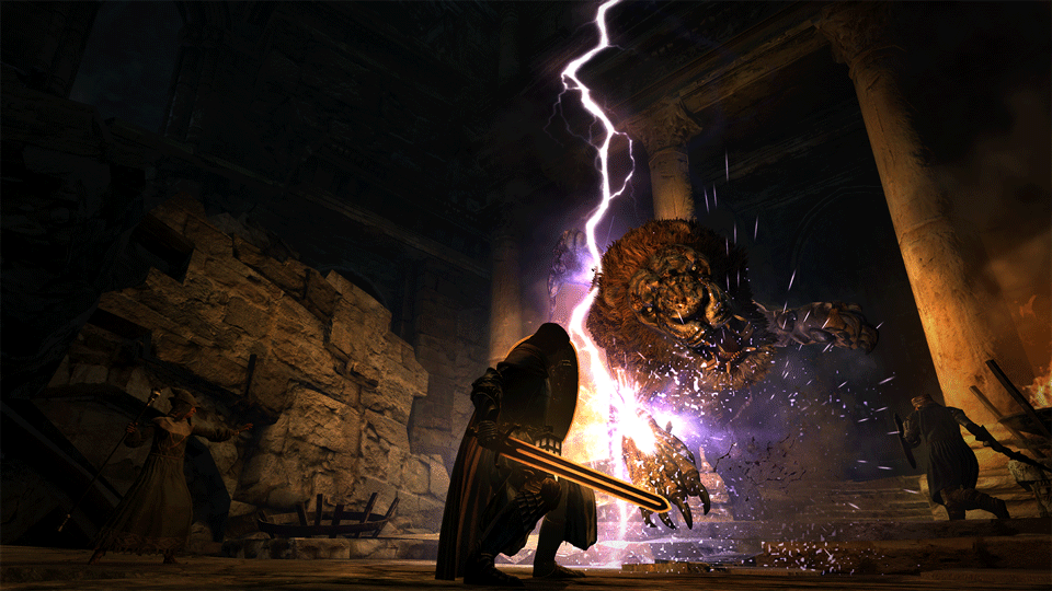 dragons_dogma_dark_arisen (1)