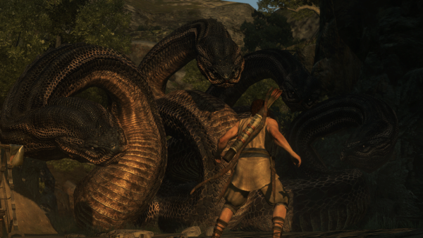 dragons_dogma_dark_arisen (2)