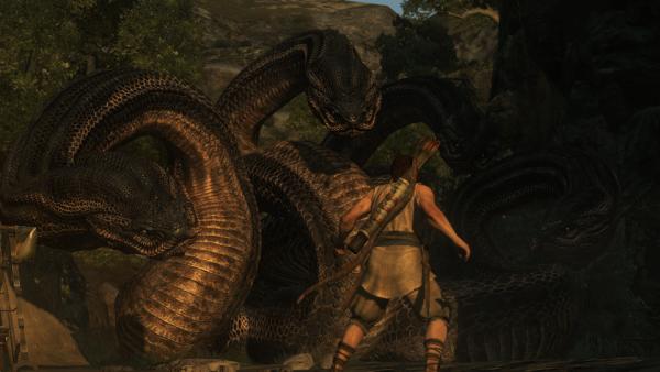 dragons_dogma_dark_arisen (2)