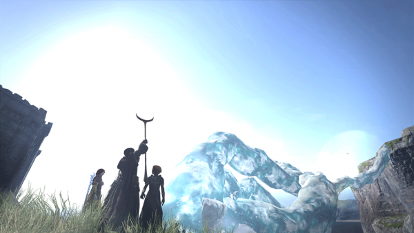 dragons_dogma_dark_arisen (3)