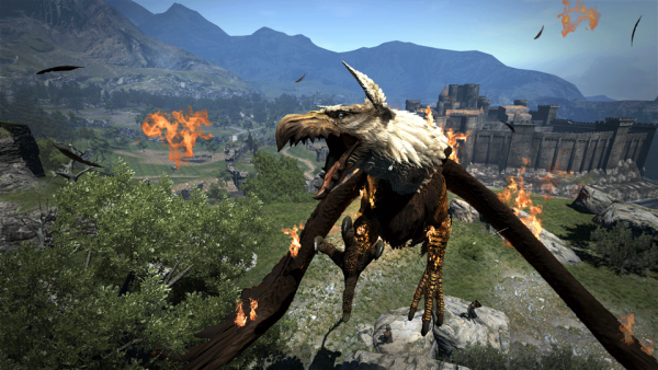 dragons_dogma_dark_arisen (4)