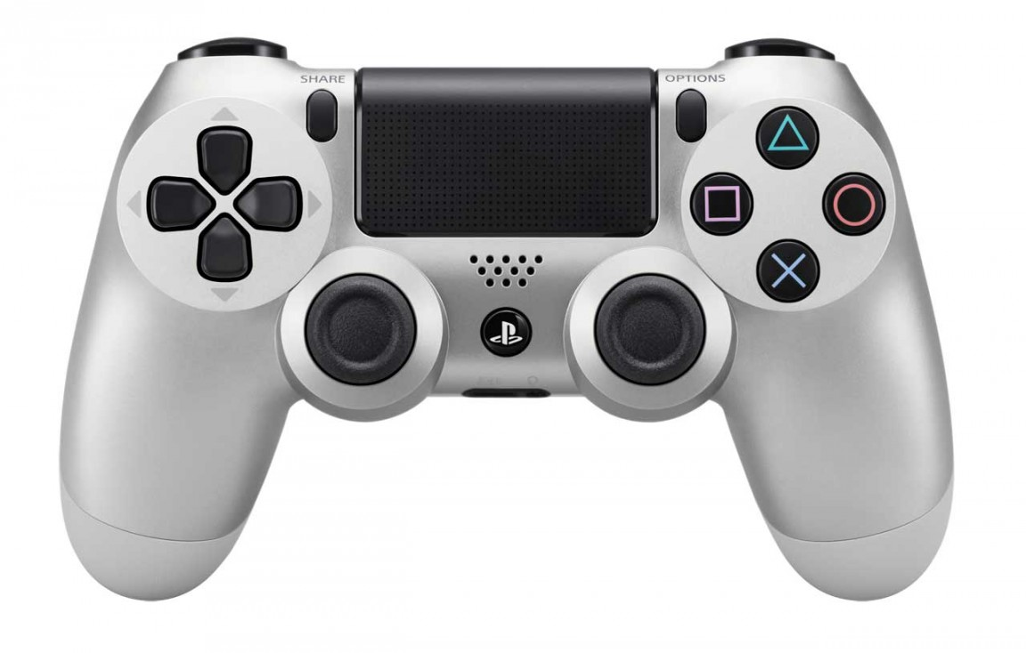 dual_shock_ps4_silver