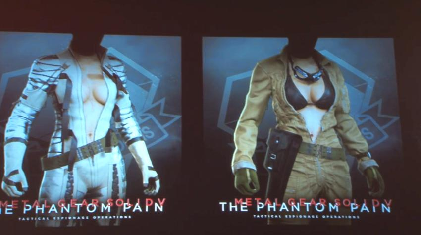 eva_the_boss_outfit_the_phantom_pain