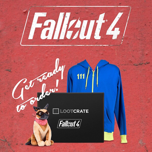 fallout-4-loot-crate-details