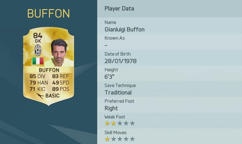 fifa_buffon_juventus