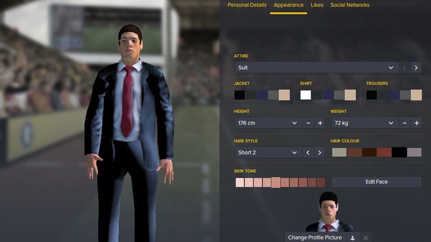 http://assets.vg247.com/current//2015/09/football_manager_2016.jpg
