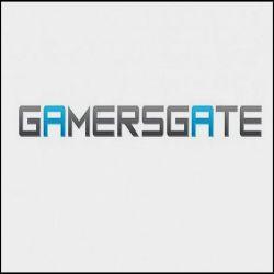 gamersgate_logo