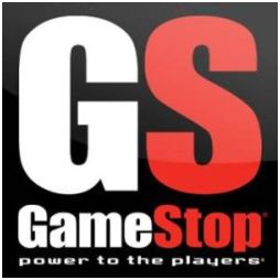 GameStop Black Friday 2016 deals: $20 off select titles, Xbox One ...