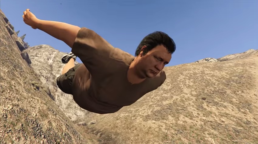 gta_editor_fat_guy_flying