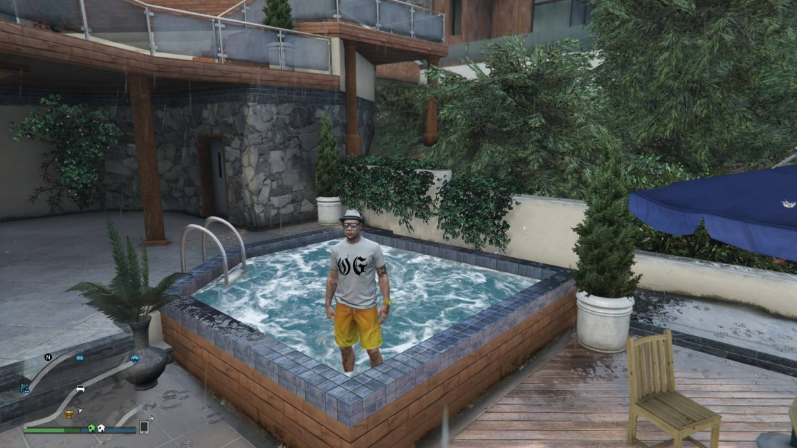 gta_hot_tub