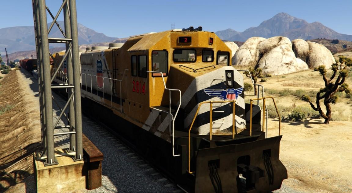 gta_mod_more_trains