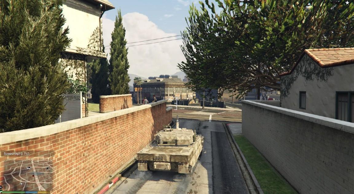 gta_mod_tank_handling