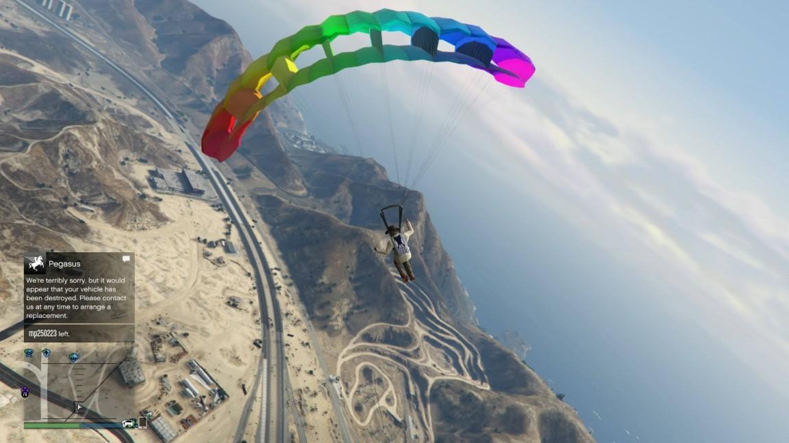 gta_parachute