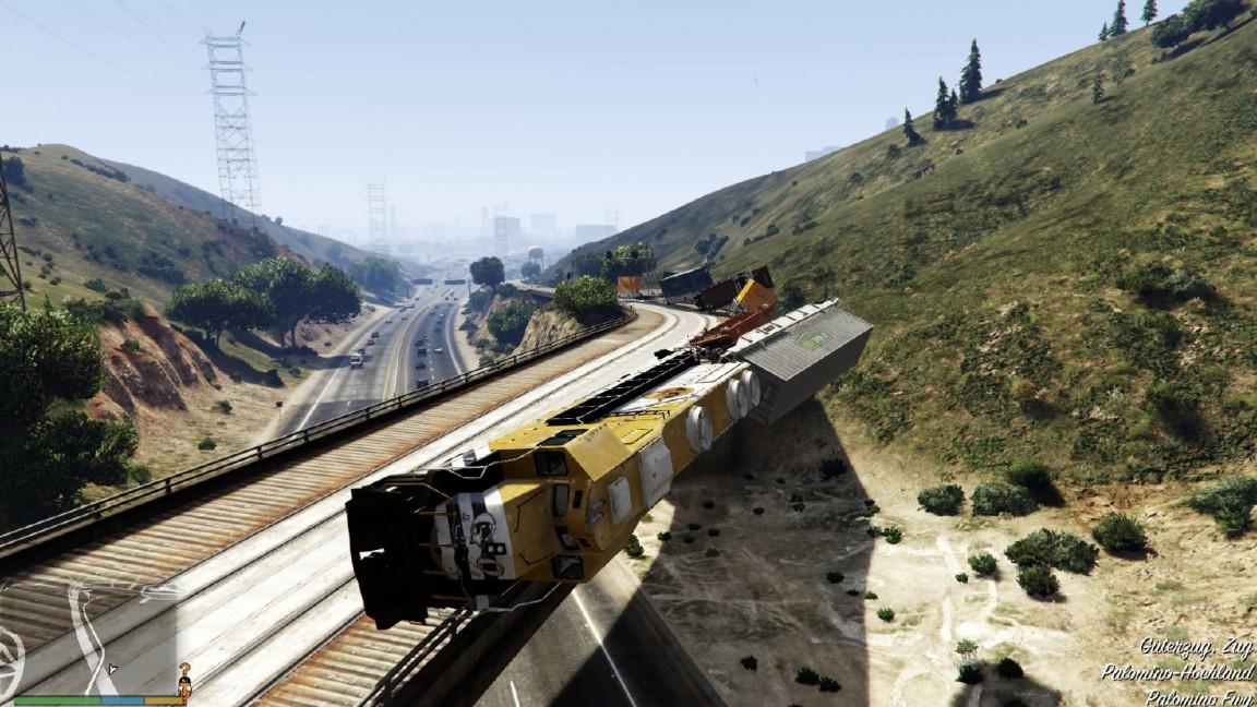 gta_railroad_derail_mod