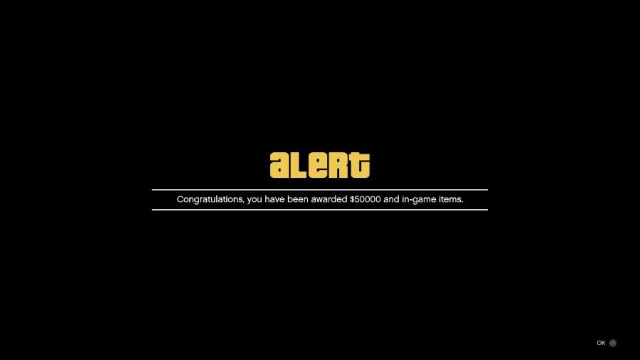 gta_rewards
