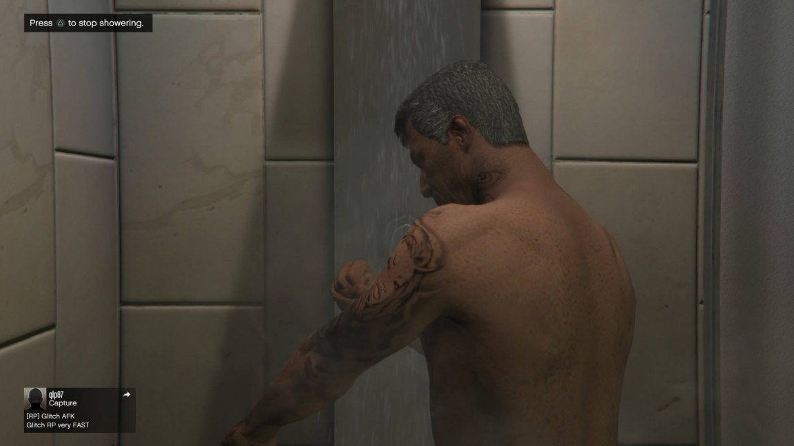 gta_shower