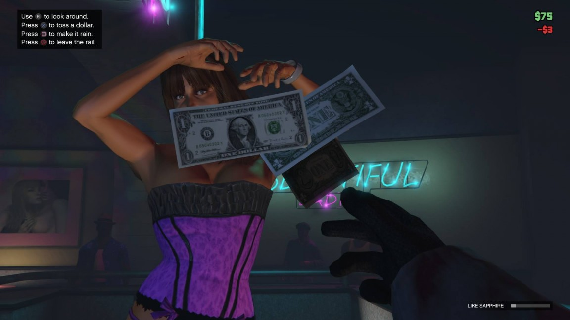 gta_stripper_rain